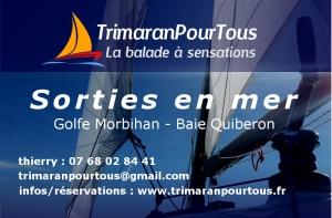 Carte Visite TrimaranPourTous V2